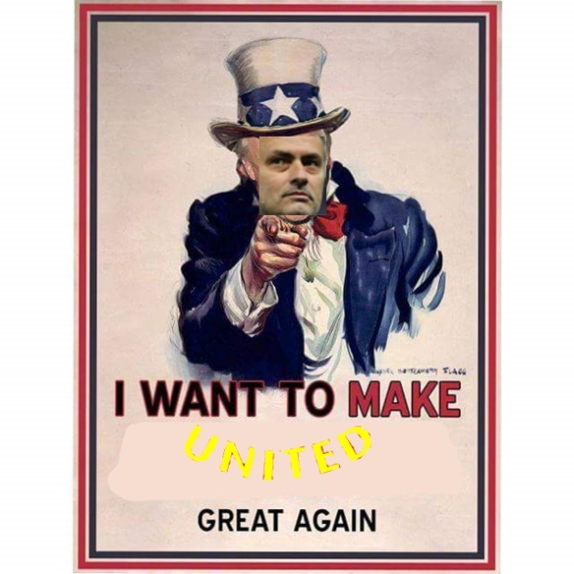 i-want-to-make-Uniteda-great-again